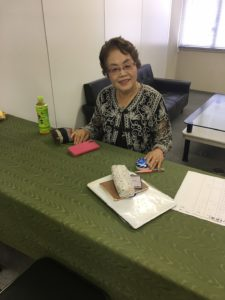 池袋|究学|当たるおばちゃん先生占い